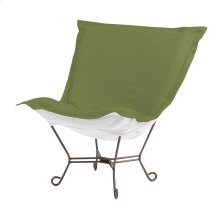 Marisol Chair Sunbrella, MOSS, CHAIR