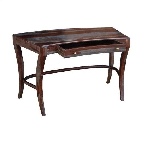 1 Drw Desk