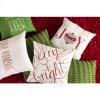 "Merry Bright HDY-065 18"" x 18"""