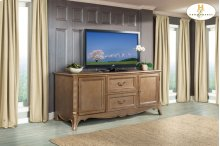 "72"" TV Stand"