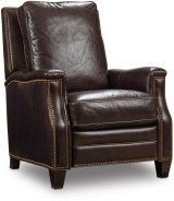 Landry Recliner Product Image