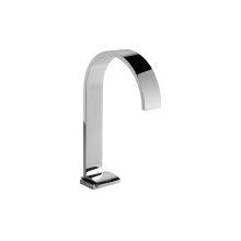 Sade Lavatory Faucet - Spout Only
