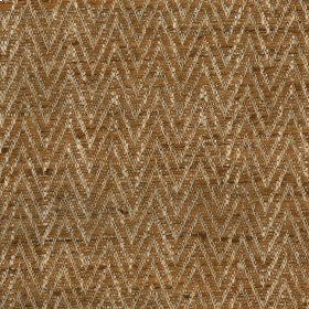 Artisan Bronze Fabric