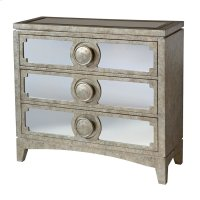 Carlton Chest Product Image