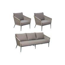Archipelago Antilles Furniture Group