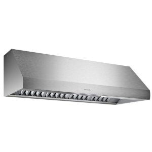 Thermador60-Inch Pro Grand® Wall Hood