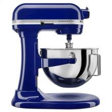 Professional 5 Plus Series - Cobalt Blue