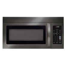 1.8 cu. ft. Over-the-Range Microwave Oven with EasyClean®