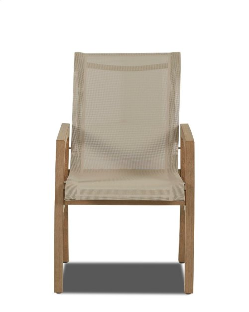 Delray Dining Chair