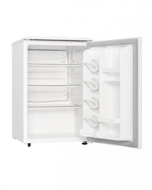 Danby Designer 2.6 cu. ft. Compact Refrigerator