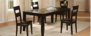 Hardy Table with 4 Side Chairs Product Image