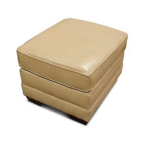 England Furniture Landry Ottoman 5637al