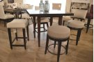 Chapin Counter Height Dining Stool Product Image
