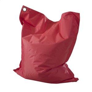 Pink Bean Bag