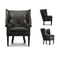 Jude Wing Chair
