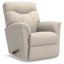 Fortune Wall Recliner
