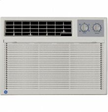 230 Volt Electronic Room Air Conditioner