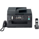 8-in-1 Multifunction Office MFP Product Image