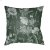 """Additional Chinoiserie Floral CF-033 18"""" x 18"""""""