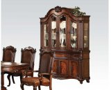 Kit- Remington Hutch , Buffet Product Image
