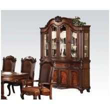 Kit- Remington Hutch , Buffet