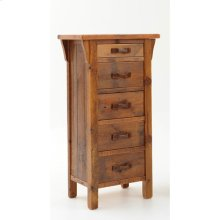 Stony Brooke - Lady's Chest of Drawers