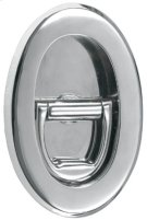 Flush Pull Early 20th Century Style Product Image