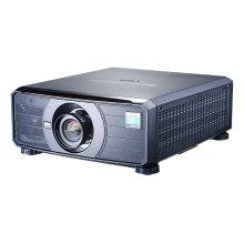 E-Vision Laser 7500 WUXGA