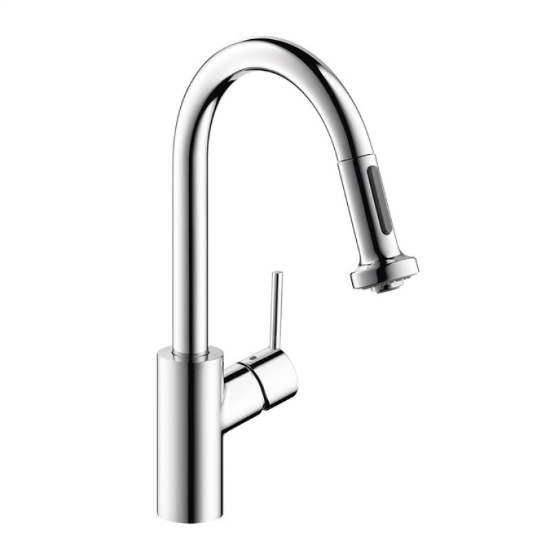 04286000 in Chrome by Hansgrohe in Ottawa, ON - Chrome Talis S 2 ...