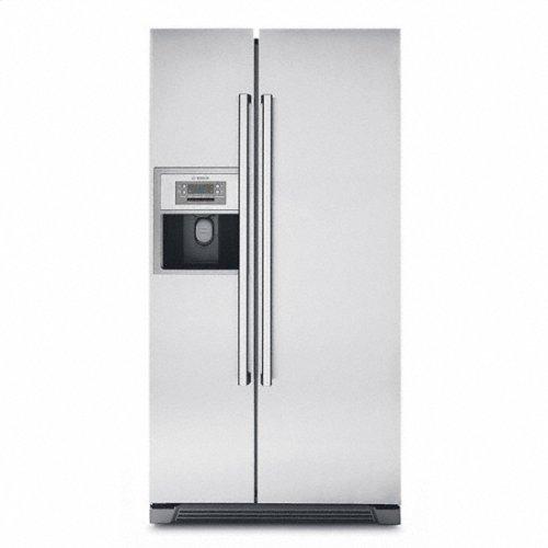 Evolution™ 800 Series Refrigerator