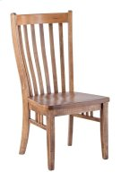Sidechair Product Image