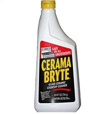 Cerama Bryte®