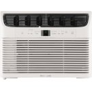 Frigidaire 12,000 BTU Window-Mounted Room Air Conditioner Product Image
