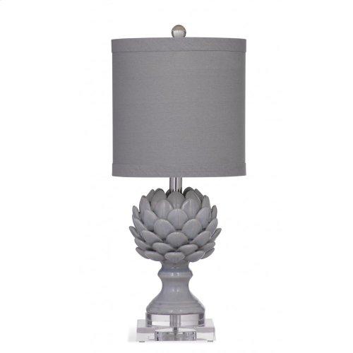 Regan Table Lamp