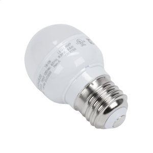 WhirlpoolAppliance LED Light Bulb