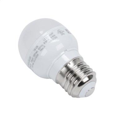 Appliance LED Light Bulb