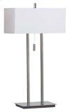 Emilio - Table Lamp