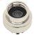 Additional In-Line Vacuum Breaker - Brushed Nickel