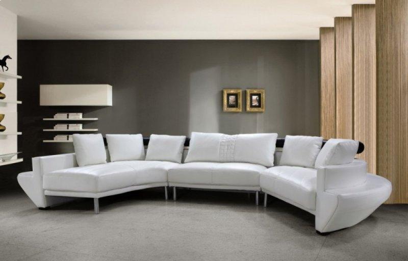 VG2T0510WHL in by VIG Furniture in Orlando, FL - Divani Casa Jupiter ...