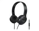 RP-HF100M Headphones Product Image