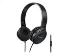 RP-HF100M Headphones Product Image