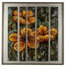 Orange Flowers Product Image