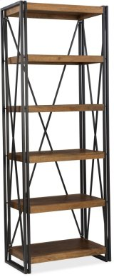 Rustique Bookcase Product Image