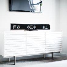 Klipsch Gallery G-42 Flat Panel Speaker