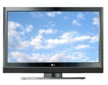 "26"" CLASS LCD HDTV (26.0"" diagonal)"