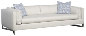 Lincoln Park Bench Seat Sofa 9072-1S