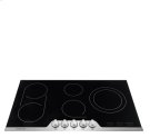 Frigidaire Professional 36'' Electric Cooktop (CLEARANCE 3445) Product Image