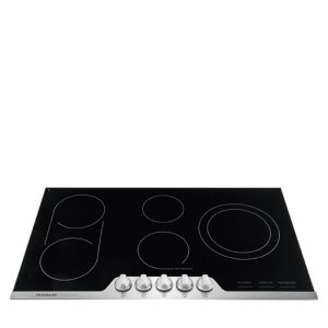Frigidaire Professional Professional 36'' Electric Cooktop