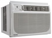 Danby 25000 BTU Window Air Conditioner Product Image