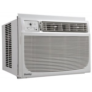 DanbyDanby 25000 BTU Window Air Conditioner